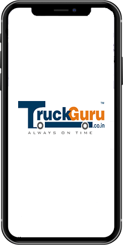 Bhubaneswar Full and Part Load Transportation Services - TruckGuru LLP